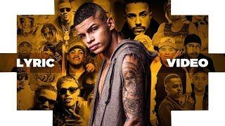MC Maneirinho e DJ R7