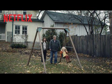 """Netflix Black Mirror: nuovo trailer intitolato """"Arkangel"""""""
