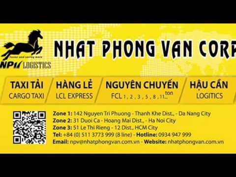 Chuyển phát nhanh tại Đà Nẵng Huế Toàn Quốc 0934.947.999