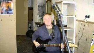 Video Buffet Blues   TEKOW
