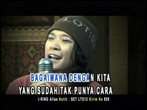 HAPUSKAN KELUHANMU#LETTO#INDONESIA#LEFT