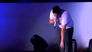 O que é que tem - Jorge e Mateus - (DVD Villa Mix 2° Edição)