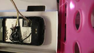 umx phone - ฟรีวิดีโอออนไลน์ - ดูทีวีออนไลน์ - คลิปวิดีโอฟรี - THVideos