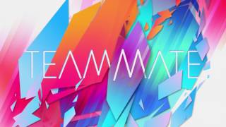 TeamMate - Souvenir (Official Audio)