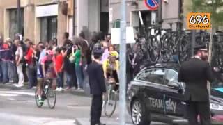 giro-d-italia-ad-atripalda-la-gioia-del-sindaco-spagnuolo