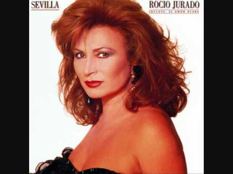 Música A Ti Sevilla