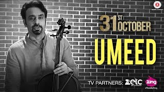 Umeed - 31st October | Soha Ali Khan & Vir Das | Babbu Maan