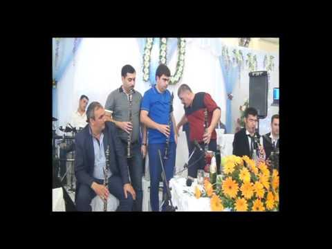 Zahid Serdar Islam Yaver Rafael Necemeddin Shemsi Vagzali ( Mashtaga 9.05.2015)