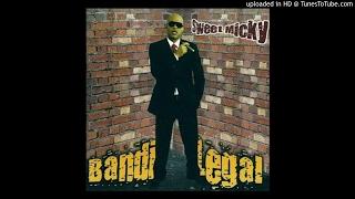 Sweet Micky Live 1999 Haiti (Septen Dous) 100% Kaka