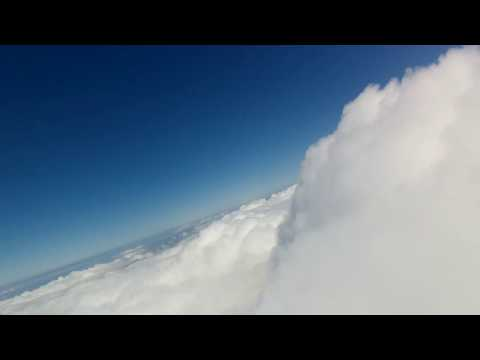 fpv-cloud-surfing-over-va-beach