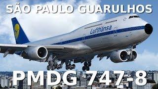 p3dv4 747-8 - मुफ्त ऑनलाइन वीडियो