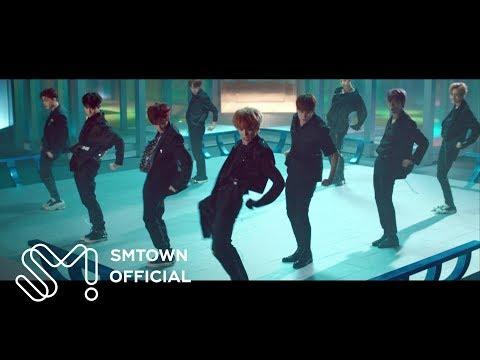 NCT 127 - Chain