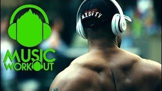 Best Music Gym   Best Music   Playlist Mix 2017