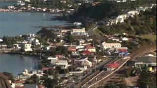 preview picture of video 'Porirua City Council - Villages Planning Programme Video (2010 LivCom Awards)'