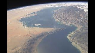 Экономические и политические тенденции в Персидском заливе