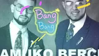 Mamuko Berci  #LOLITA(Official Music Video 2019