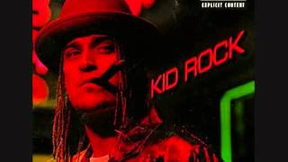 "Video thumbnail of ""Kid Rock - Cowboy"""