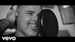 Juan Magan, Don Omar - Si Te Atreves (Canción Original De La Película