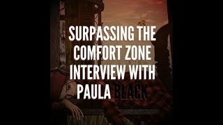 Avoiding Complacency In The Workplace – Complacency At Work With Paula Black