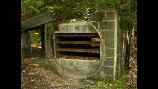 STAY OUT and STAY ALIVE, ABANDONED MINE SAFETY
