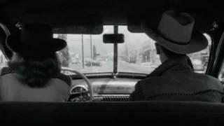 Gun Crazy (1950) Video