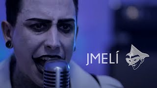 Video Baby Secondhand - Jmelí (official video 2017)