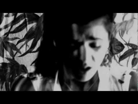 Mala Rodríguez - La Niña te llaman /2003/ [HD]