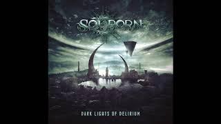 Solborn - Last Curtains Fall