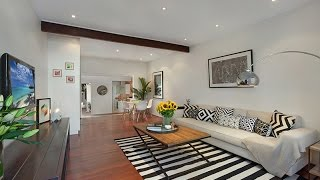 479 Riley Street, Surry Hills