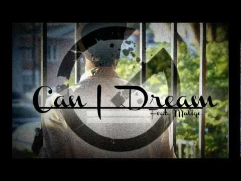 Can I Dream - G.Young
