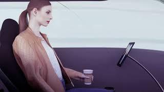 skytran Mag Lev Personal Rapid Transit