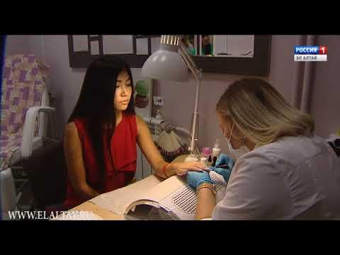 В китае лечение гепатита с в