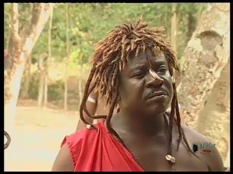 The Native Doctor Season 3&4 - (Watch If You Love Mr Ibu) 2019 Latest Nigerian Comedy Movie Full HD