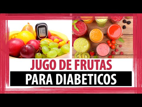Beneficios para la diabetes medicamentos