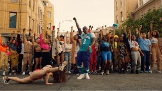 DaBaby - BOP on Broadway