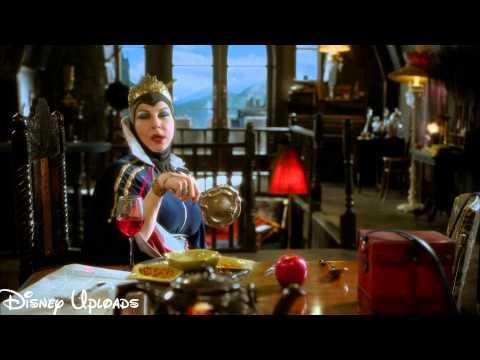 Extended Trailer | Disney Descendants