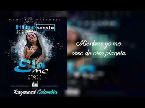 Download Ela Mc - Hipocresía (Lyrics) HD Mp4 3GP Video and MP3