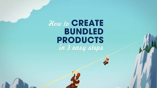 Improve Up- & Cross-Selling Salesforce CPQ Bundled Quotes