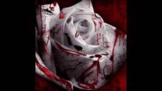 تحميل و استماع جنرال - حسين الجسمي - zaedprince MP3