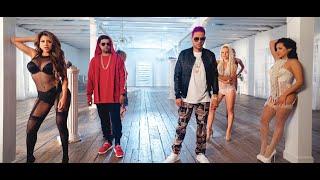 Video Alto Contenido de Maldy feat. Jowell y Randy, Ñejo, Luigi 21 Plus y Chencho