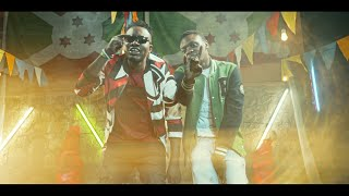 Dj Philbyte Twimare(Feat. FabeLove, Kingorongoro&PIM)