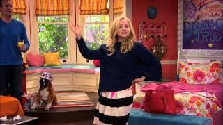 Liv i Maddie – Tata na zawołanie. Odcinek 30. Oglądaj tylko w Disney Channel!