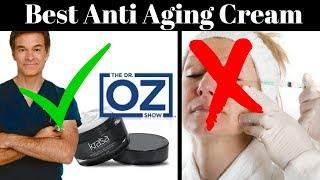 How To Tighten Face Skin - Best Anti Aging Products - Is Best Anti Wrinkle Cream Anti aging Secrets