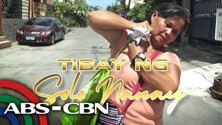 Tibay ng Solo Nanay | Mission Possible