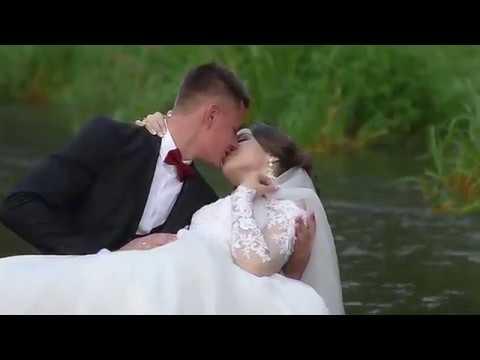 Галай Владислав(Galay production ), відео 29