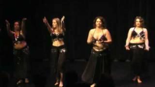 Bananza Belly Dance.mp4
