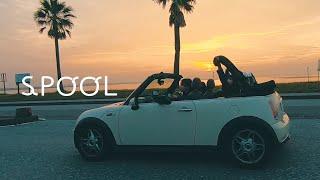 SPOOL - Be My Valentine (Music Video)