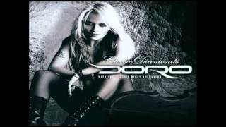 Doro-Udo-breaking the law