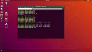 Python 3 6 ModuleNotFoundError: No module named 'paramiko