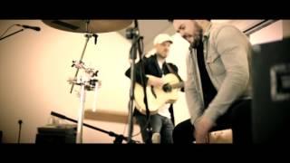 Ryan Sheridan - Jigsaw (Acoustic)